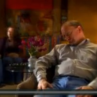 Sleep Apnea Assoc Video Pic