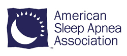 American Sleep Apnea Association Logo